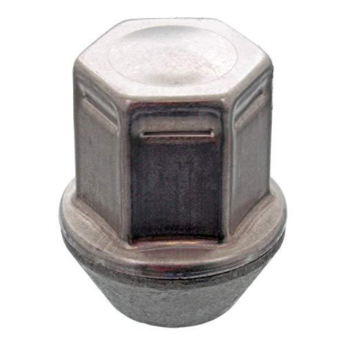 febi bilstein 46661 Radmutter für Leichtmetallfelge