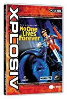 No One Lives Forever (輸入版)