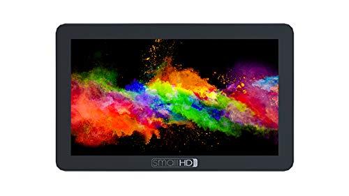 SmallHD Focus OLED SDI Monitor Kit (HD-3550)