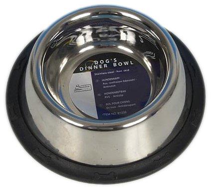 Dog - 81338 - Bol pour Chiens