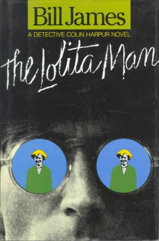 The Lolita Man