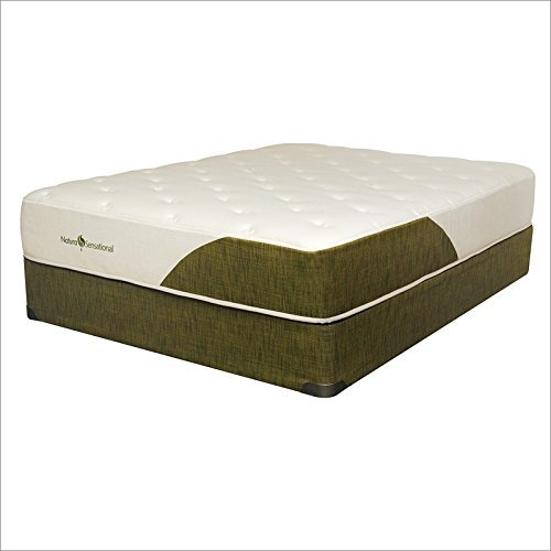 Buy Bargain Natura Sensational Sublime Mattress California King