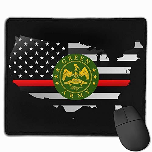 cm 15 ERREINGE Sticker PUNISHER STELLA MILITARE ARMY NERO Adesivo prespaziato in PVC per Decalcomania Parete Murale Auto Moto Casco Camper Laptop