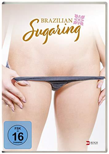 Brazilian Sugaring
