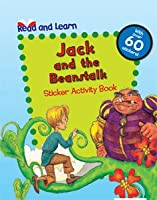 READ AND LEARN JACK AND BEANSTALK