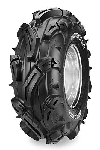 Maxxis M966 MudZilla Utility ATV F/R Rowl Tire 28X10-12