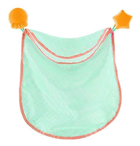 Bébé Confort Filet de Bain Sailor