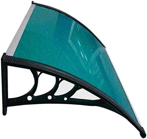 Opening large release sale HACSYP Window Awning Door favorite Outdoor Canopy Can