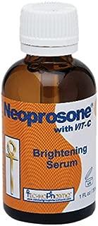 Neoprosone Vitamin-C Brightening Serum 30 ml