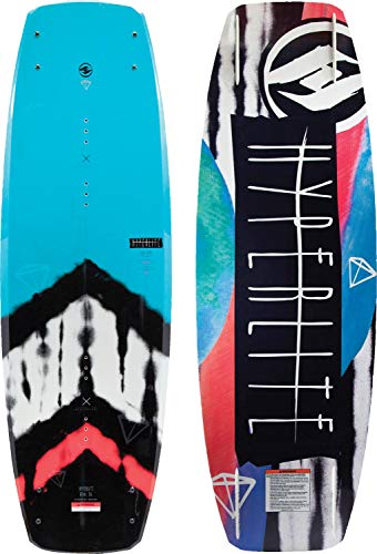 Hyperlite Prizm Women's Wakeboard