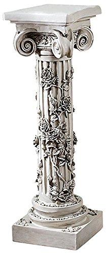 Design Toscano EU2866 - Figurín para jardín
