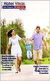 Hotel Vikas Magazine May 2021 (English Edition)