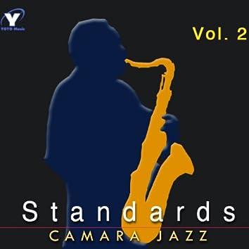 Standards Vol.2