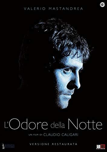 L'Odore Della Notte (DVD)
