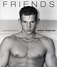 Best adam raphael photography Reviews