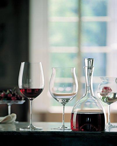 デザイン豊かな『ウィスキーグラス』特集。ギフトにもおすすめのグラス10選