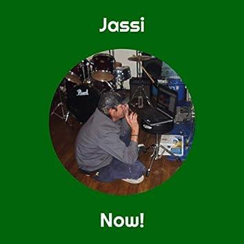 Jassi