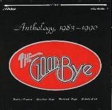 Anthology,1983~1990