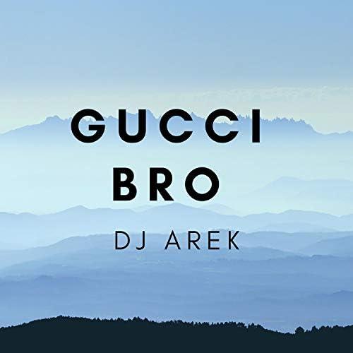 DJ Arek