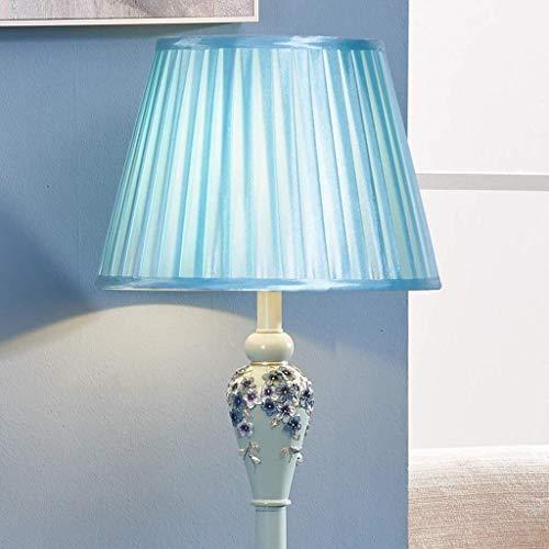 Busirsiz Simple Led Europea Lámparas de pie moderna Lámpara de pie, creativo dormitorio decorado lámpara de pie, Sala de estar Estudio sobre el papel caliente de la lámpara de noche de iluminación Eye