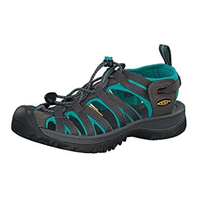 bd4aa8e688811 Top 40 Water Shoes For Men