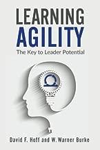learning agility book