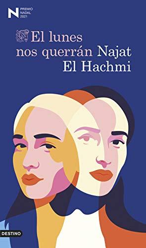 El lunes nos querrán (Premio Nadal de novela 2021): 1525 (Áncora & Delfín)