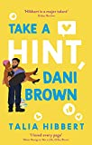 Take a Hint, Dani Brown: the must-read romantic comedy