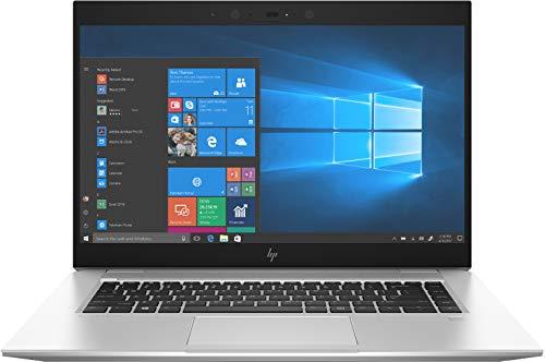 HP EliteBook 1050 G1 5SQ98EA Notebook, 15,6″, Ultra HD, Intel® kaufen  Bild 1*