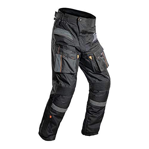Calca Texx Armor Masculina Cinza M