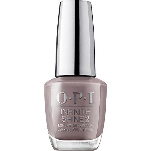 OPI Infinite Shine 2 Esmalte De Uñas (Staying Neutral) - 15 ml.