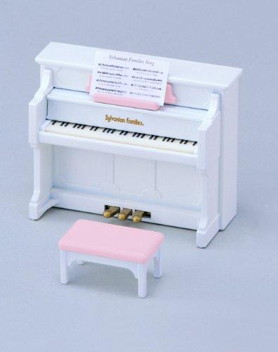 Sylvanian Families - 5029 - Klavier