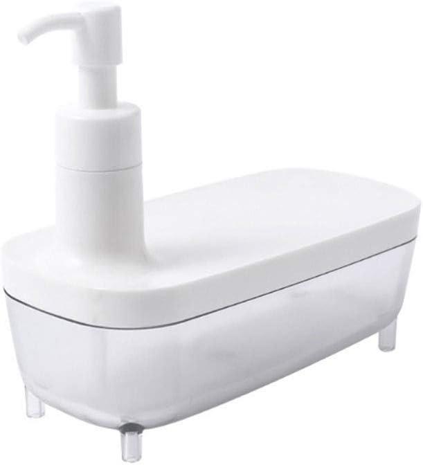EPOU soap Dispenser Liquid Soap Pump Liquid Distributor Family C