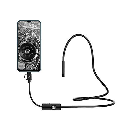 Endoscopio Digital  marca RedLemon