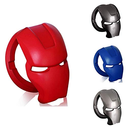 super alloy iron man - 7