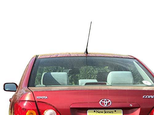 antena radio toyota fabricante TrunkNets Inc