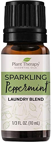 Top 10 Best plant therapy peppermint essential oil Reviews
