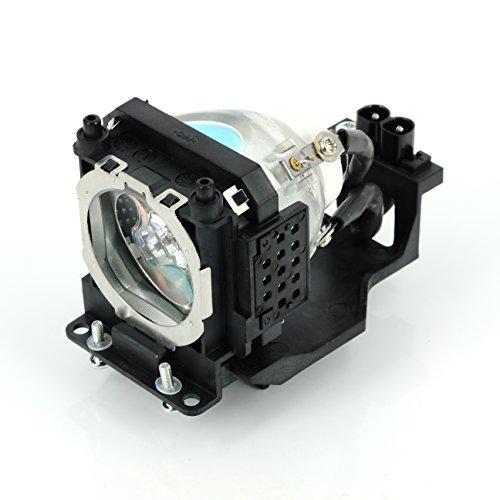ECHOEY POA-LMP94 Projektor Ersatz Hochwertige Kompatible Lampe mit Generic Gehäuse für SANYO PLV-Z4 PLV-Z5 PLV-Z60
