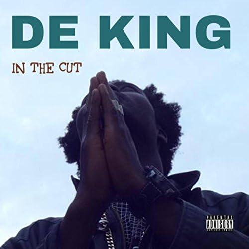 DE KING