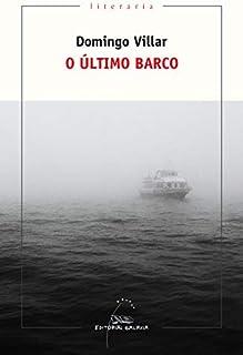 Amazon.es: Barco