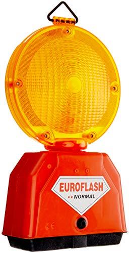 Blinky 3465020Blinker LED Blinklicht Baustelle