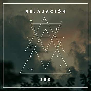 # 1 Album: Relajación Zen