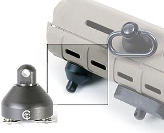 IWC Swivel Type Sling MOUNT-N-SLOT for Magpul MOE Hand Guard