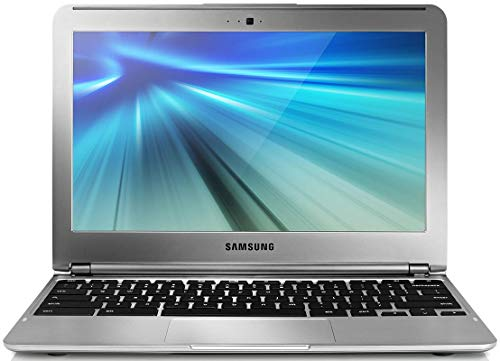 Used Well Chromebook Laptop