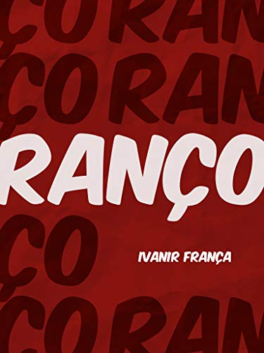 Ranço (Portuguese Edition)