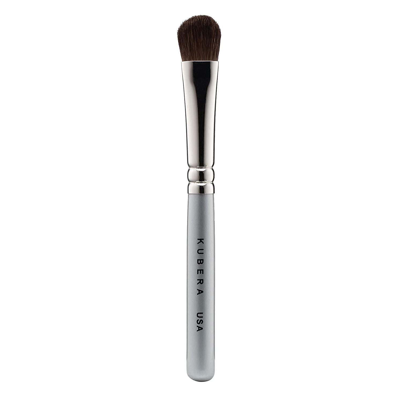 Eye Makeup Brush KUBERA Max 58% OFF Assembled in the USA Hai Natural discount 100%