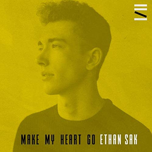 Ethan Sak