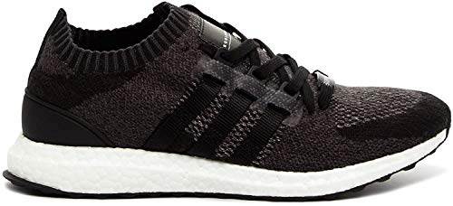 adidas Originals Equipment Support Ultra Primeknit Sneaker BB1241 Black Gr. 43 1/3 (UK 9,0)