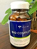 Bio Complete 3 - Gundry MD - Prebiotic, Probiotic, Postbiotic for Total Gut Health