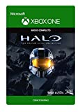 Halo:   The Master Chief Collection | Xbox One - Codice...